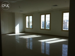 For Rent NEW floor In South Surah,Alzahra