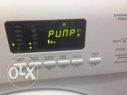 Washing with Dryer for Sale