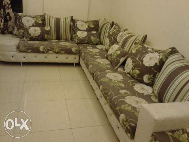 Furniture FOR SALE : Sofa