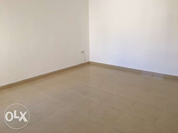 villa floor for rent jabriya aria الجابرية -  3