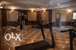 3 Bedroom Apt. in Salmiya Near French School