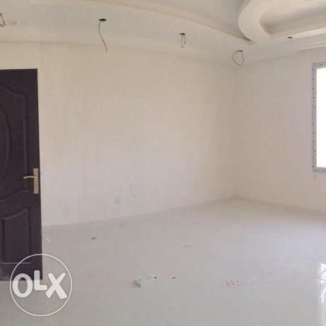 for rent 3 apartment in jahra 2 bedrooms 1 bath for Filipino company