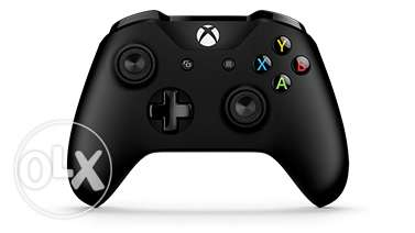 need xbox controller