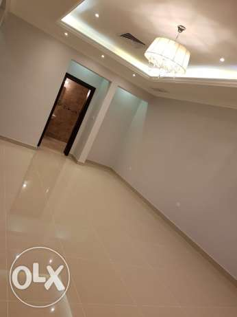 very elegant villa floor in al siddeek