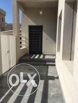 modern house in Rumathiya Blk 7 700 Kd 3 bedroom