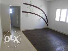 Super 2 bedroom apartment for rent in mangaf.