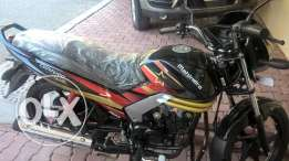 Motorcycle Bike sale .only.350.kd