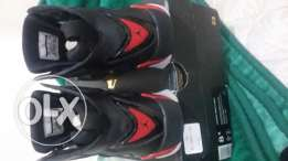 jordan true flight selling