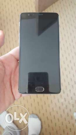 OnePlus 3 for Sale 90 KD