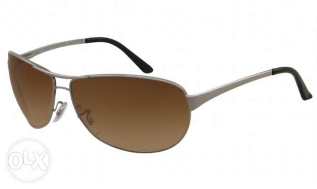 Ray-Ban Sun glasses for sale