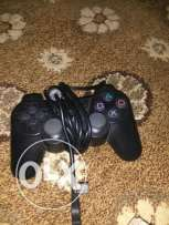 Ps3 controller only 4kd