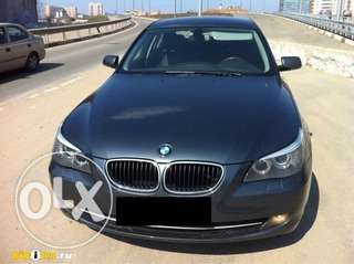 For sale BMW 530i
