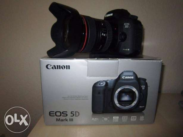 Am selling a canon camera