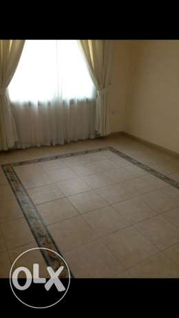 Hatteen, Villa 10 bedrooms with huge private shaded parking حطين -  6