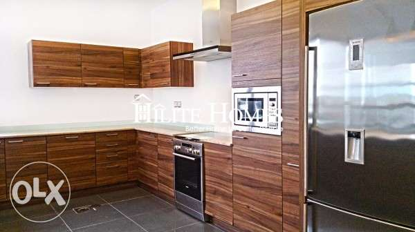 Brand New 4 Bedroom Floor for Rent , close to Salmiya
