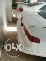 Toyota camry its very good condition.. its very neat and clean car