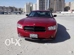 For sale dodge charger model 2006 good condition
