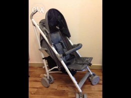 Baby Stroller in pristine condition for sale