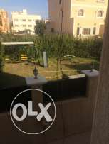 ground villa flat in Mangaf