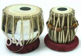 Tabla available in Kuwait