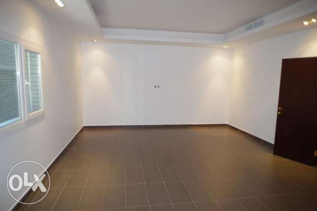 For Westerners lovely,big 2 bedrooms floor in Mangaf المنقف -  7