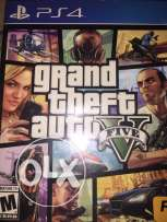 للبيع سيدي gta ب ٩ دينار for sale gta 9 kd