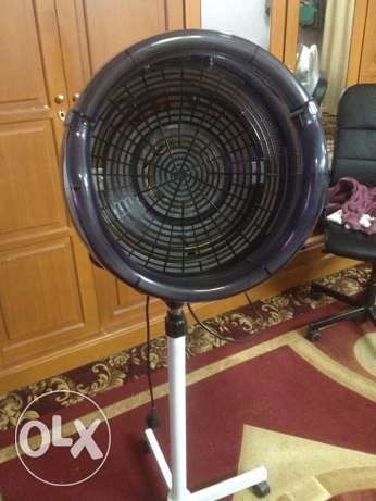 hair dryer for sale in mangaf