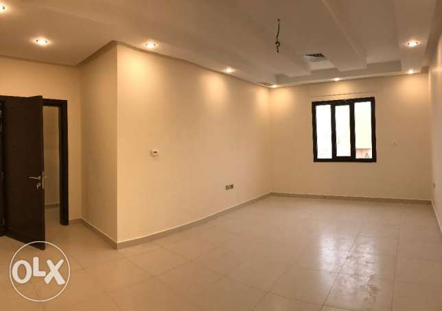 3 bedroom flat in Salam 475 KD