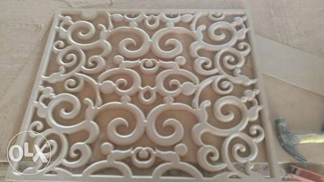 I am Mohamed Fazlullah from India.I am looking for job in cnc designer
