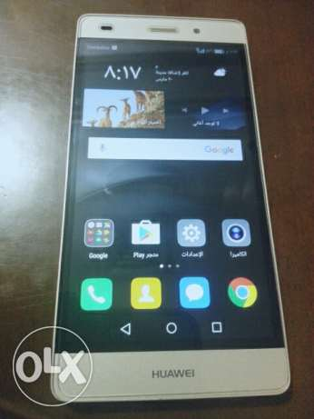 P8 lite for sale