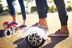 Hoverboard - Self balancing scooter for sale