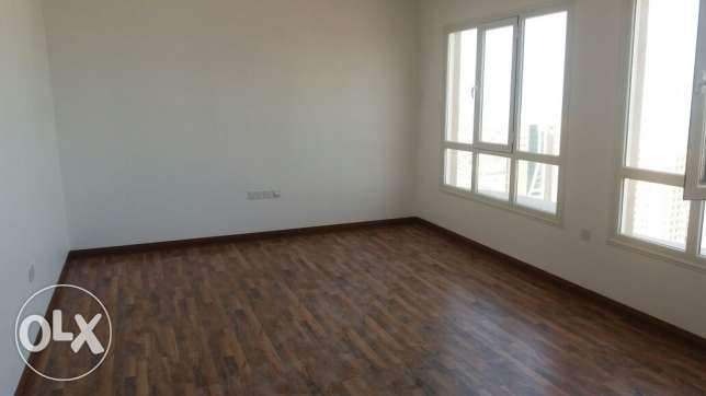 Salmiya, luxurious flat 1 bedroom in new building with pool and gym