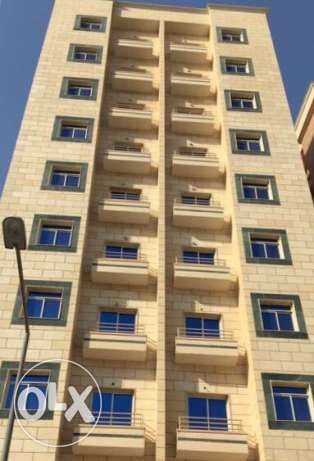 Accommodation available in Mangaf