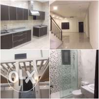 Super Duplex apartment in Rawda
