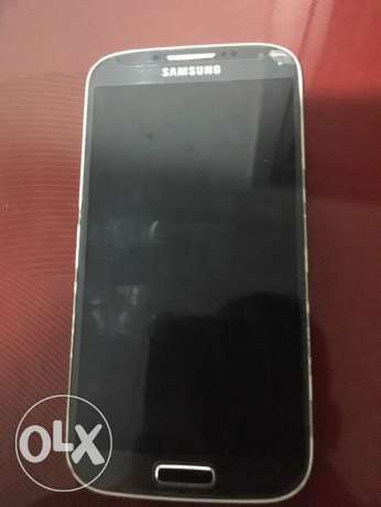 s4 for sale