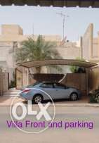 ground floor for rent 650 KD