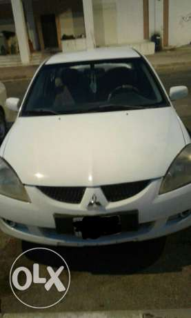 Hello every one sir n madam I'm selling car any 1 interested call me