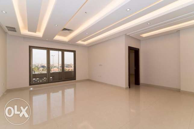 Nice 3 bedrooms apartment in Siddeeq