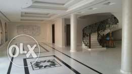 Jabriya, wonderful villa 4 bedrooms with basement and garden