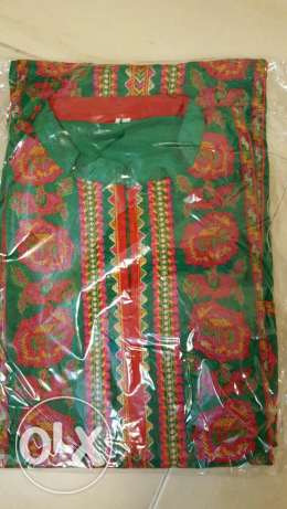 Kurtas for sale Free Size