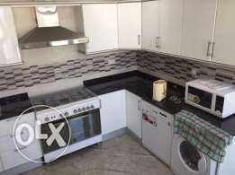 2 bedroom flat for rent, Hilite Homes