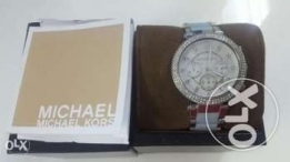 Michael Kors original watch in best condition