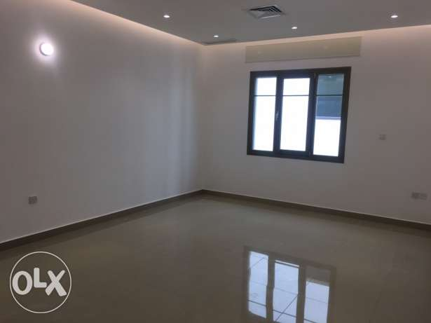 Abufatira Blk 7 brand new 3bedroom
