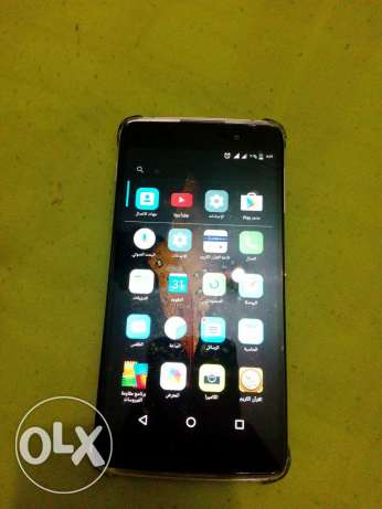 For sale Alcatel idol 4