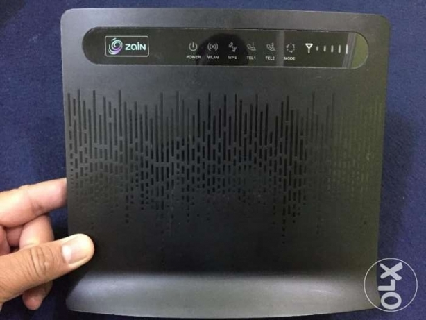 4g lte router for sale