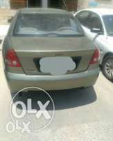 I want to sell my car if u want so contact me