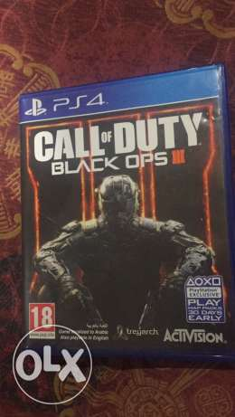 Ps4 games for less price