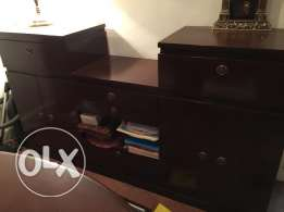 for sale cabinet