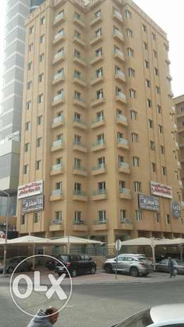 Apartment in Bnaid Al-Qar