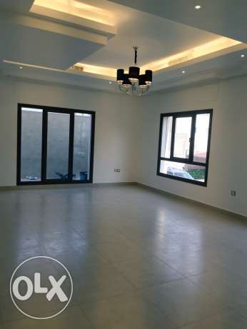 Apartment 4 rent in Jabria